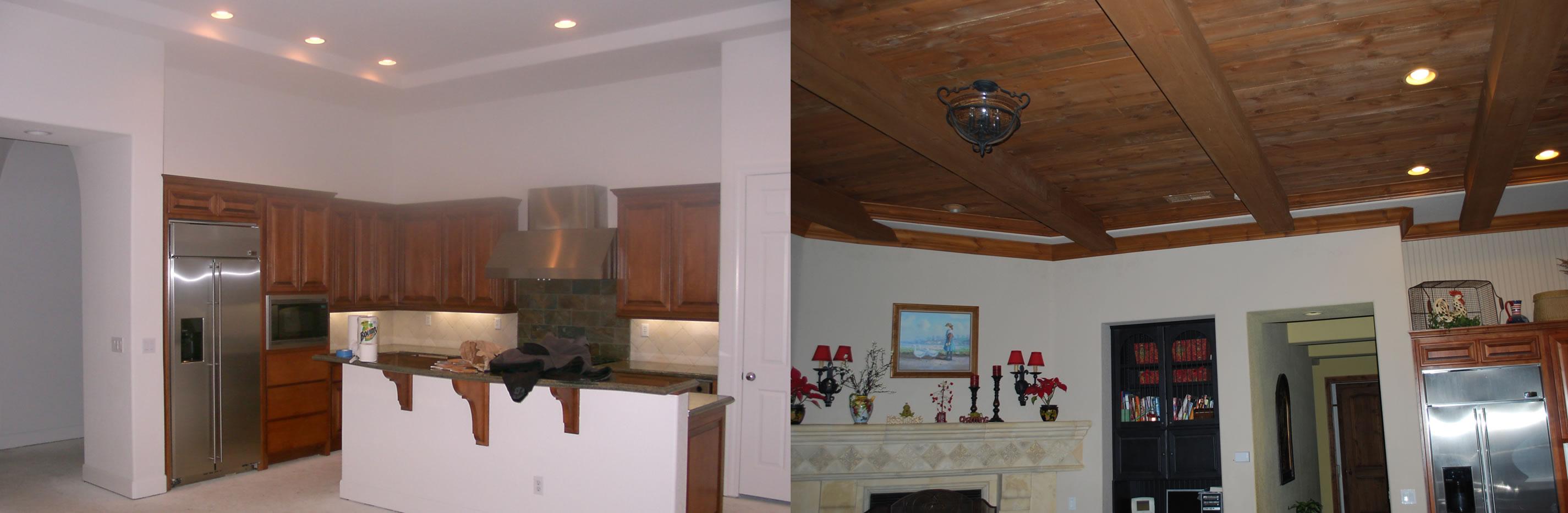 Trimpak Custom Cabinets Cabinet Reface Kitchen