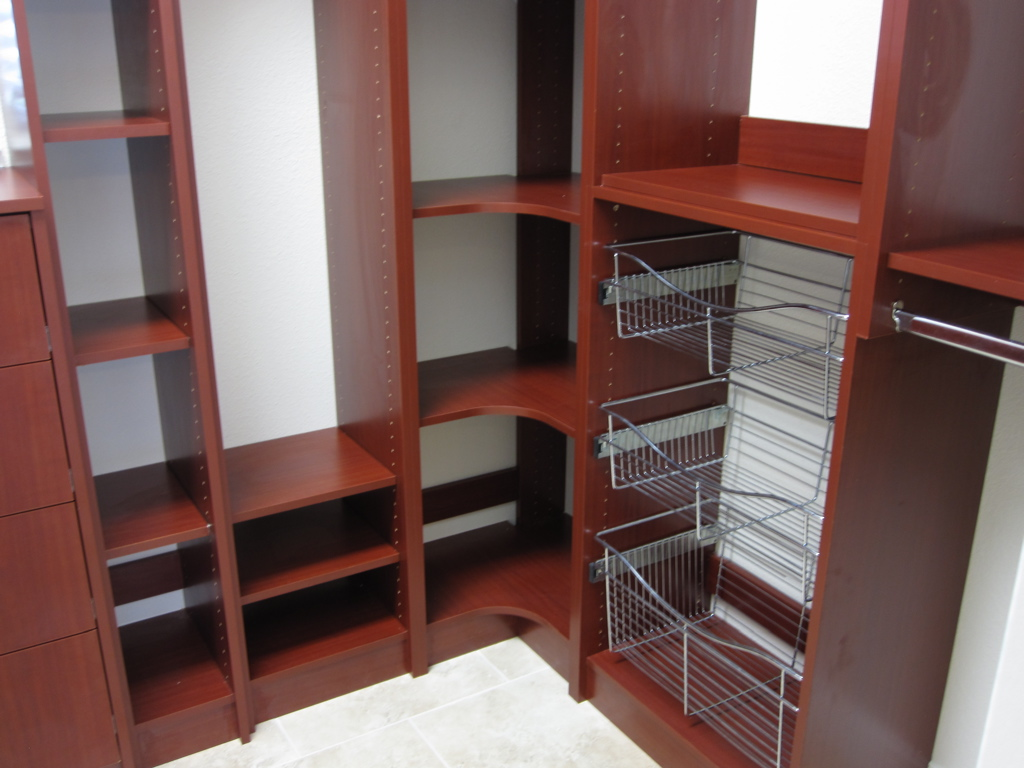Lowes Walk In Closet Toll Brothers Reno Nv Closet Shelving Walk In Closets Reno Nv