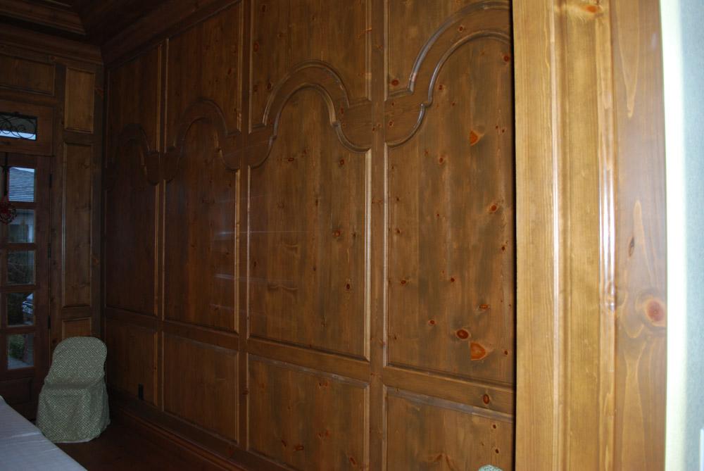 Trimpak Designs Custom Cabinets Cabinet Reface