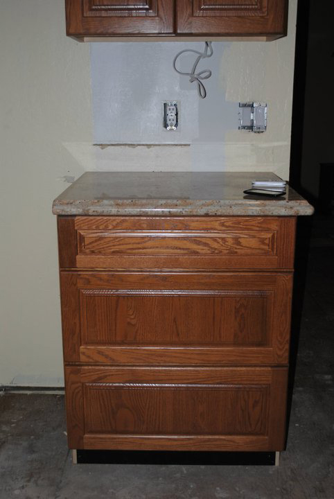 granite cosuntertop cost remodel kitchen