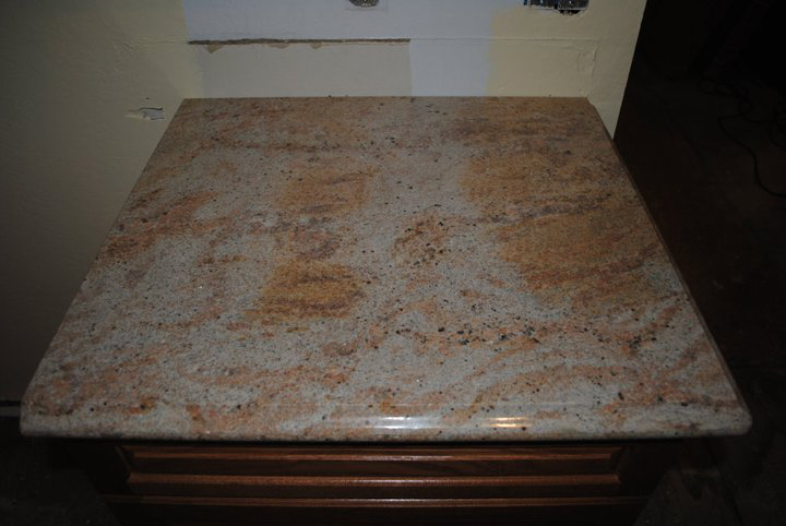 granite countertop cost kitchen remodeling