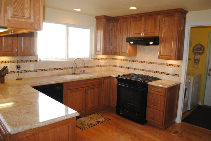 kitchne remodel cost cheap savings time cost