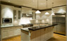 custom creative kitchen remodel cabinets