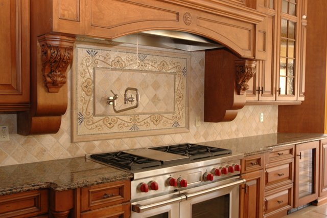 Charmant Excellent Brick Flooring Patterns Backsplash Tile Design Reno Nv Remodeling  Kitchen Bathroom Reno Nv Sparks Tahoe With Backsplash Tile Design.