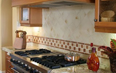 backsplash tile design reno nv remodeling kitchen bathroom reno nv sparks tahoe
