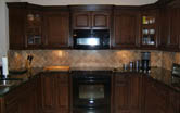 brick flooring patterns backsplash tile design reno nv remodeling kitchen bathroom reno nv sparks tahoe