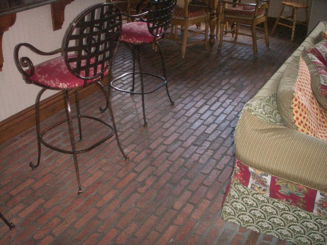 Brick Floor Tile new england mill blend brick floor tile Brick Flooring Patterns Backsplash Tile Design Reno Nv Remodeling Kitchen Bathroom Reno Nv Sparks Tahoe